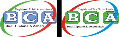 KAP Budi & Azhari – KKP Budi Tjiptono